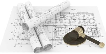Примерные вопросы строительному эксперту